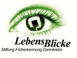 Logo Stiftung Lebensblicke-klein
