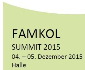 Logo Summit Famkol