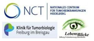 Logo Workshop Leben nach Krebs