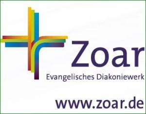 Logo Zoar