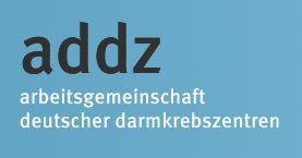 Logo addz