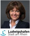 Lohse und Logo LU