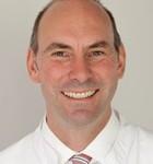 Prof. Dr. Florian Lordick, Universitätsklinikum Leipzig