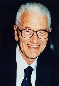 Ludwig Demling-1995