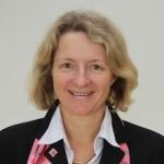 Prof. Dr. Catharina Maulbecker-Armstrong, Technische Hoch-schule Gießen