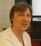 Meissner-Gerd-Prof.-Dr.
