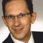 PD Dr. Axel Eickhoff, Klinikum Hanau