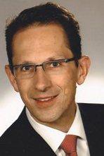 PD Dr. Axel Eickhoff_klein