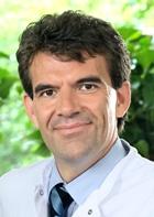 Prof. Dr. Ralf Jakobs, Klinikum Ludwigshafen
