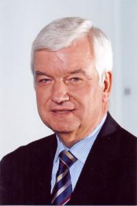 Prof-Dr-Jürgen-F-Riemann
