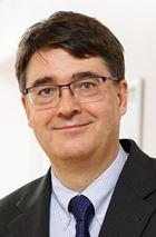 Prof-Michael-Baumann