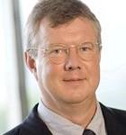 Prof. Dr. Magnus von Knebel Doeberitz, Universität Heidelberg