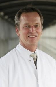 Prof. Dr. Wilfried Pommerien