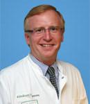 Prof. Dr. Karlheinz Beckh, Stadtkrankenhaus Worms