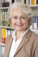 Prof. Margarete Landenberger