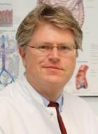 Prof. Dr. Max Reinshagen, Städt. Klinikum Braunschweig