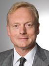 Prof. Dr. Dietmar Lorenz, Sana Klinikum Offenbach