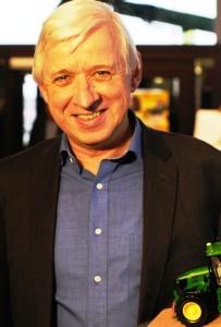 Rainer Maché