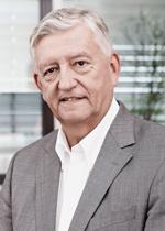 Dr. Roland Kuchta