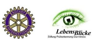 Rotary und SLB