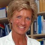 Prof. Dr. Petra-Maria Schumm-Draeger, ZIM Fünf Höfe München