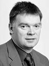 Dr. Johannes Bruns