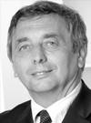 Dr. Manfred Steiner