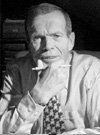 Dr. Dirk Wuppermann