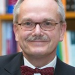 Prof. Dr. Thomas Frieling, Klinikum Krefeld