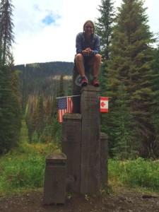 Trail_Himbert
