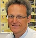 Prof. Dr. Christian Trautwein, Uniklinikum Aachen