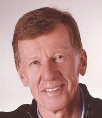 Walter Röhrl 2