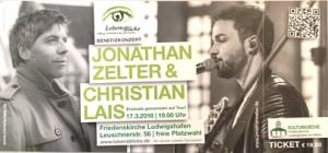 Zelter_Lais18