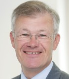 Dr. Stefan WebendörferBASF SE(Stellv. Vorsitzender)