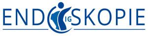 endoskopie-logo