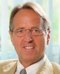 Prof. Dr. Arnulf Hölscher, Agaplesion Markus-Krankenhaus Frankfurt