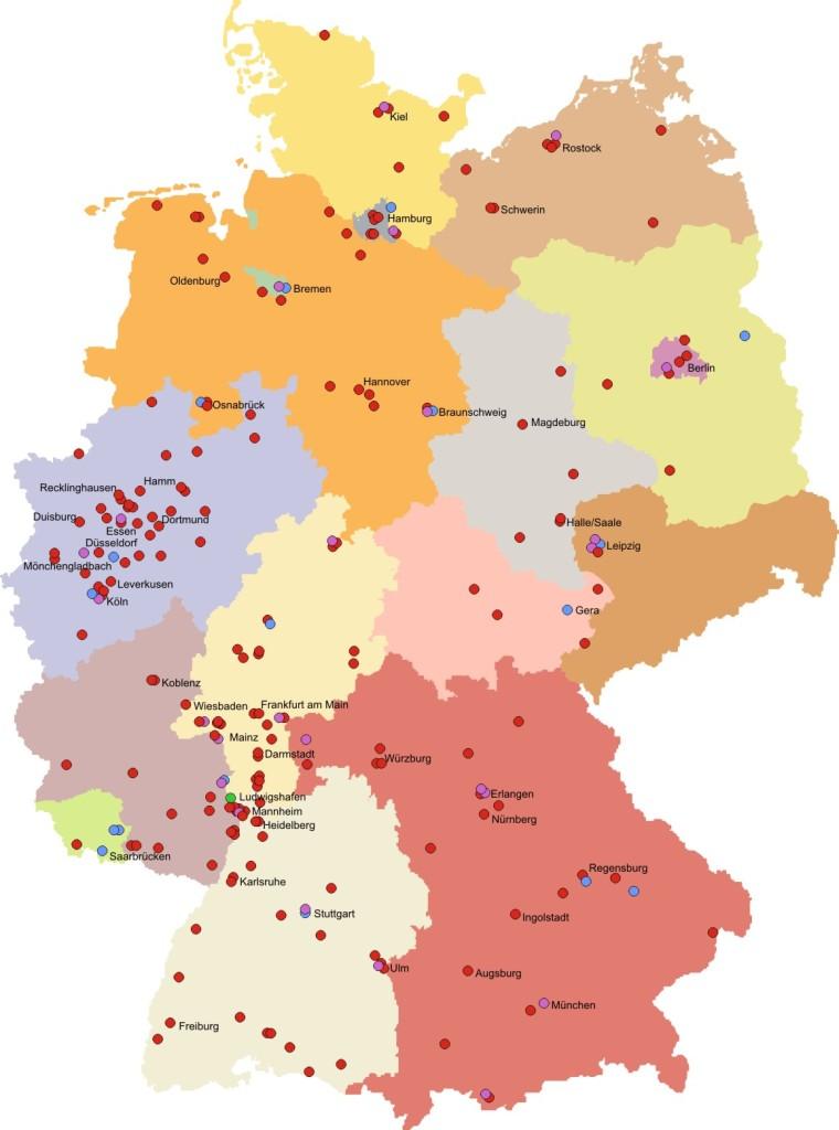 karte lebensblicke (141023)