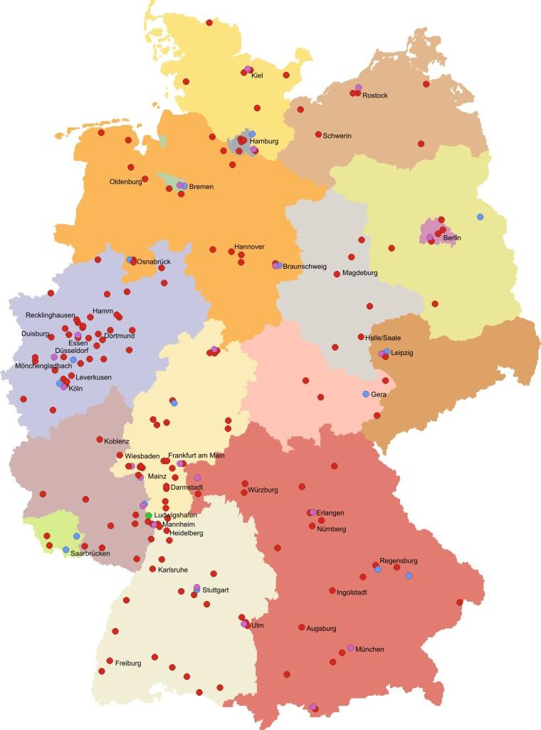 karte lebensblicke (150929)