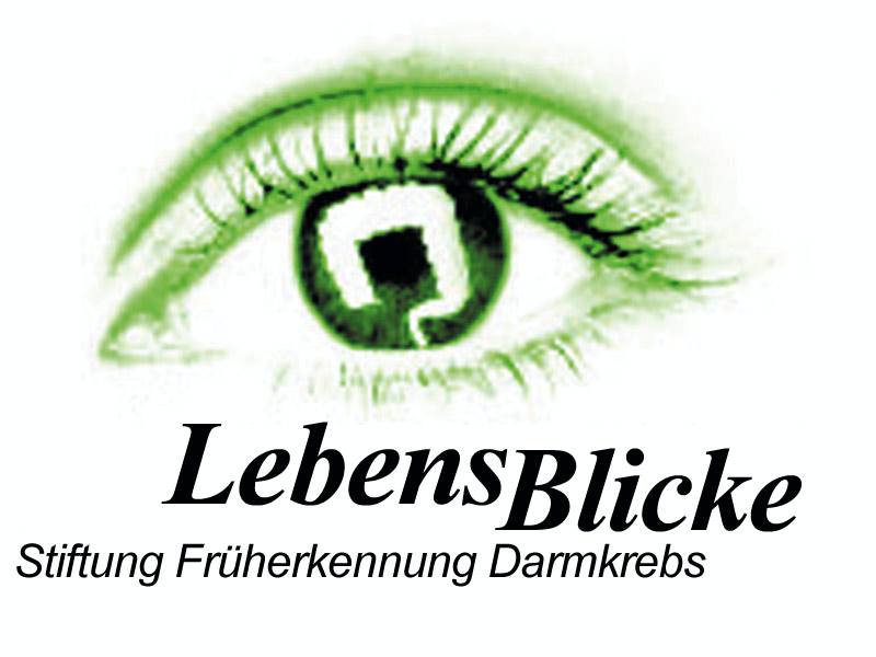 lebensblicke-logo