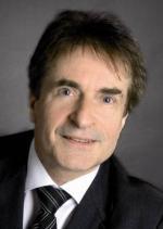 Prof. Dr. Dr. h.c. Karl-Heinrich Link