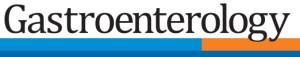 logo-Gastroenterology
