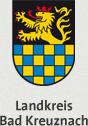 logoLK Bad-Kreuznach