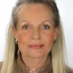 GräfinKarin Sassoli de Bianchi