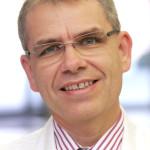 Prof. Dr. Dieter SchillingDiakonissen-Kankenhaus Mannheim