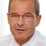 Prof. Dr. Andreas Stallmach, Klinikum der Universität Jena