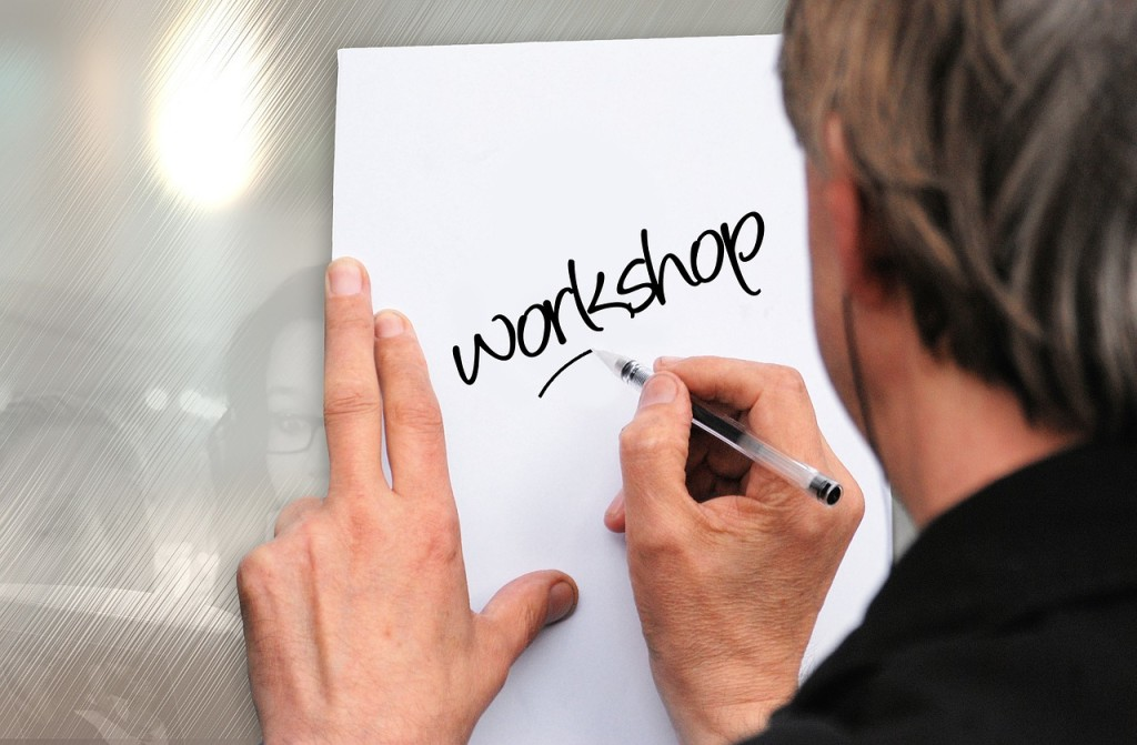 workshop-745017_1280